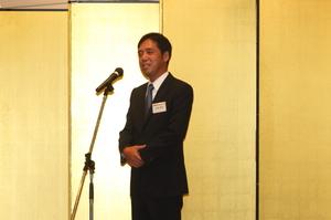 2012.9.1-11.JPG