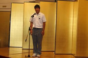 2012.9.1-12.JPG