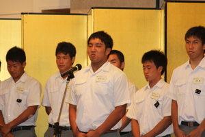 2012.9.1-4.JPG