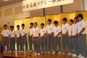 2012.9.1-5.JPG
