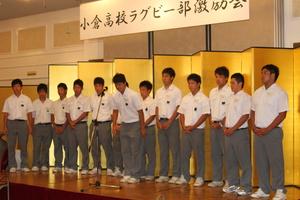 2012.9.1-6.JPG