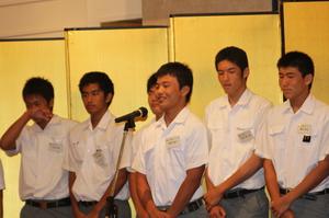 2012.9.1-7.JPG