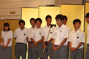 2012.9.1-9.JPG