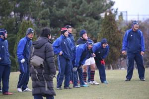 2012.12.24-1.JPG