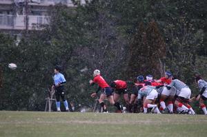 2012.12.24-13.JPG