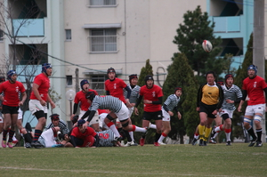 2012.12.24-4.JPG