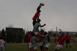 2012.12.24-7.JPG