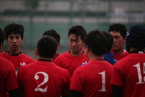 2012.12.9-7.JPG