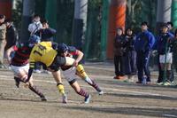 2012.1.20-10.JPG