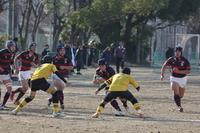 2012.1.20-26.JPG