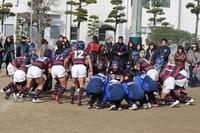 2012.1.20-4.JPG