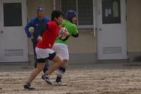 2013.3.2-6.JPG
