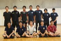 1年生・2013.6.9-37.JPG