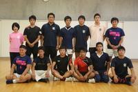 3年生・2013.6.9-39.JPG