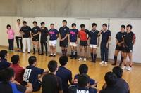 2013.6.9-29.JPG