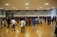 2013.6.9-35.JPG