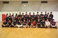2013.6.9-36.JPG