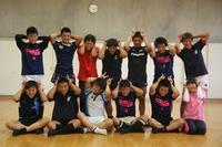 2013.6.9-41.JPG