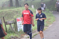 2013.8.13-0E1A8323.JPG