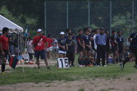 2013.8.14-0E1A9532.JPG