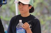 2013.8.15-0A1A9751.JPG