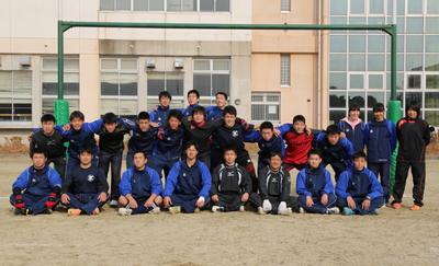 2014.1.3-1.JPG