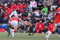 2014.2.2-60.JPG