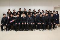 2014.3.1-33.JPG
