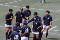 2014.5.18-10.JPG