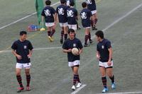 2014.5.18-4.JPG