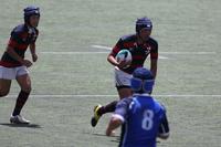 2014.5.18-56.JPG