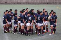 2014.5.18-6.JPG