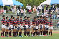 2014.5.25-18.JPG