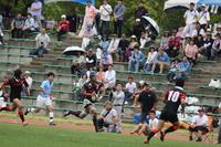 2014.5.25-25.JPG