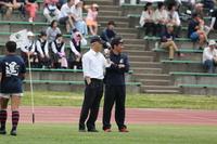 2014.5.25-8.JPG