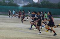 2014.5.29-10.JPG