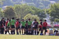 2014.5.3-19.JPG