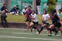 2014.5.6-26.JPG