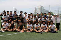 2014.5.6-33.JPG