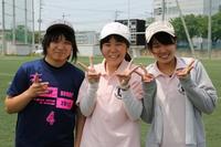 2014.5.6-35.JPG