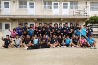 2014.6.15-33.JPG
