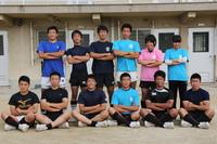 2014.6.15-35.JPG