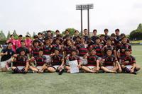 2014.6.8-73.JPG