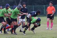 2014.8.13-42.JPG