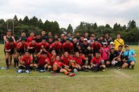 2014.8.14-31.JPG