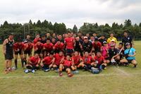 2014.8.14-33.JPG