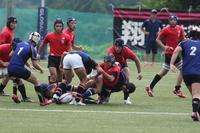 2014.8.7-25.JPG