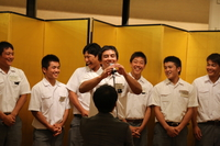 2014.8.30-15.JPG