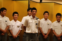 2014.8.30-19.JPG