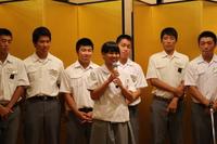 2014.8.30-25.JPG
